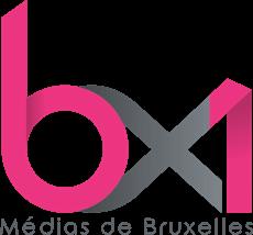 BX1 - Médias de Bruxelles
