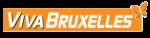 VivaBruxelles