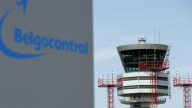 Accident aérien évité : «Mais que fait Belgocontrol ?» (UBCNA)