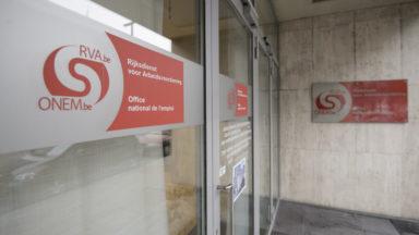 Le chômage recule en juin : une baisse de 2,2% en Région bruxelloise
