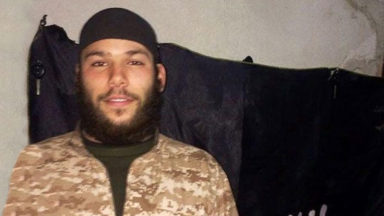 Attentats à Paris : Osama Krayem va être remis à la France