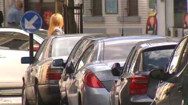Des associations de terrain dénoncent l'interdiction de la prostitution à Bruxelles