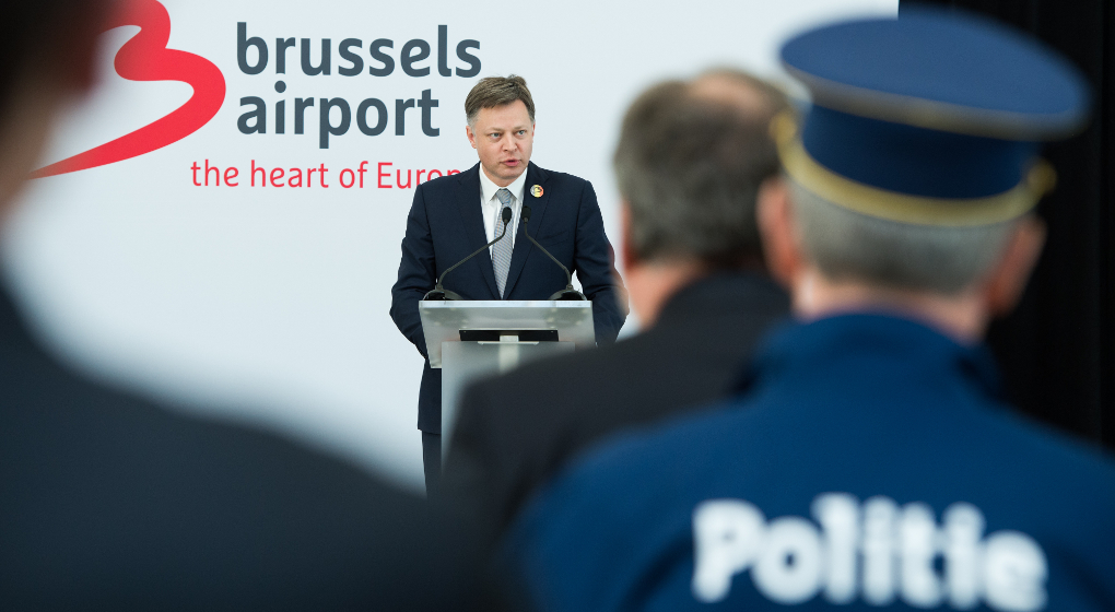 arnaud_feist_brussels_airport
