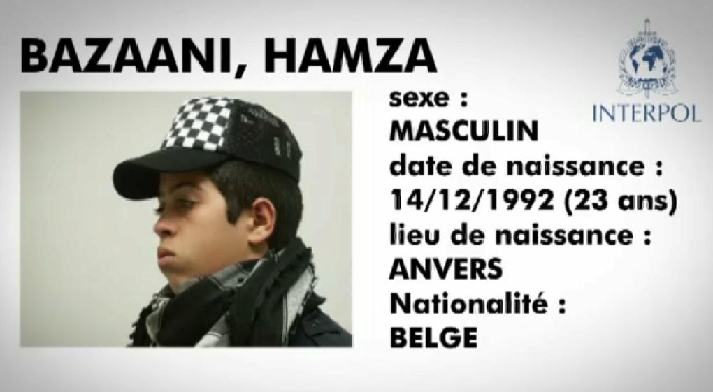 bazaani-hamza