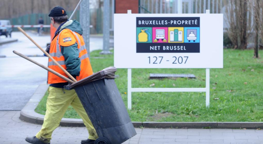 bruxelles_propreté