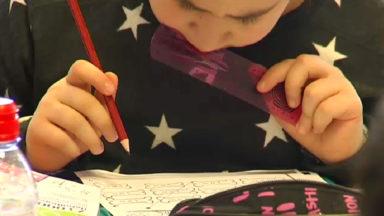 L'obligation scolaire passe de 6 à 5 ans dès le 1er septembre 2020