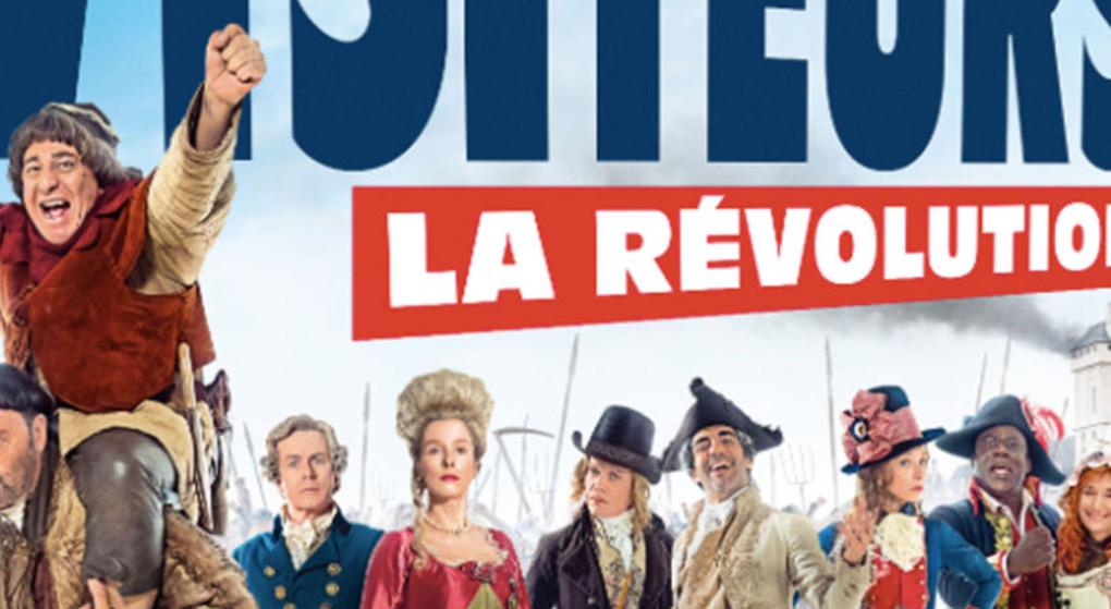 les-visiteurs-3-la-revolution-decouvrez-la-premiere-affiche-du-film-photo