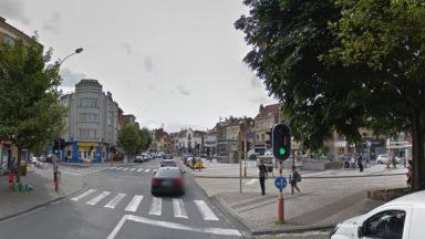 Trois nouveaux contrats de quartier durable à Saint-Gilles, Anderlecht et Schaerbeek