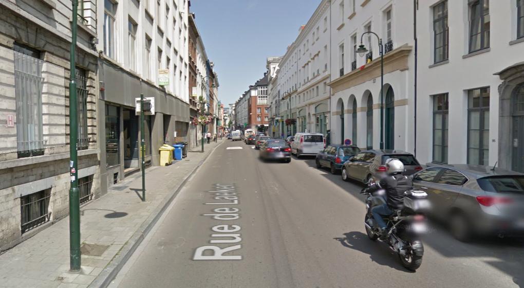 rue-de-laeken