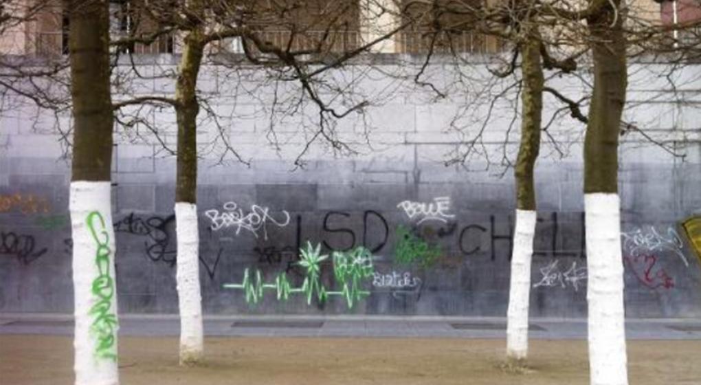 tag_mont_arts_belga