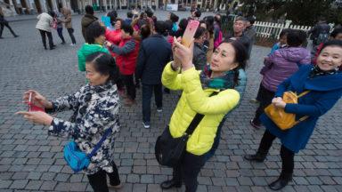 Les perspectives pour le tourisme bruxellois ne sont pas encore au beau fixe