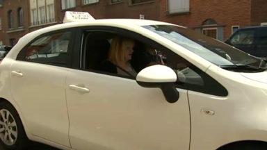 Trois quarts des jeunes conducteurs passent par l'auto-école pour leur permis (Vias)