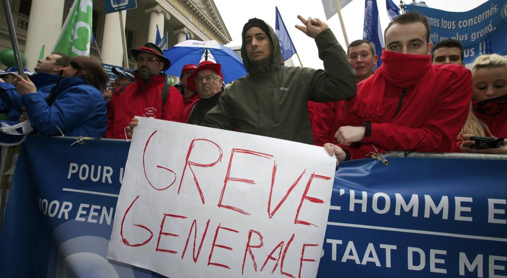 GREVE_GENERALE