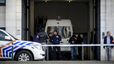 Attentats de Paris et Bruxelles : la détention de Mohamed Abrini et de deux autres suspects prolongée