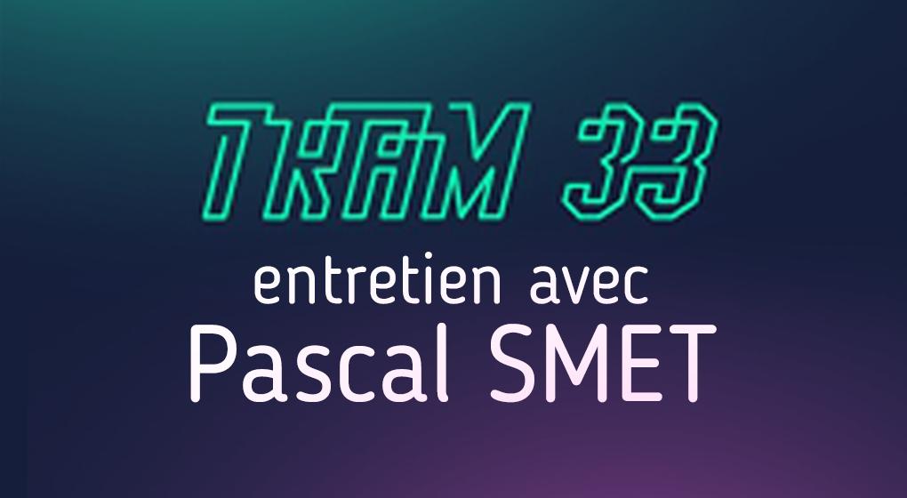 TRAM33 bonnes dimensions pour site