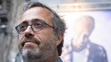Le Festival en ligne du Film Belge Francophone débarque sur la toile