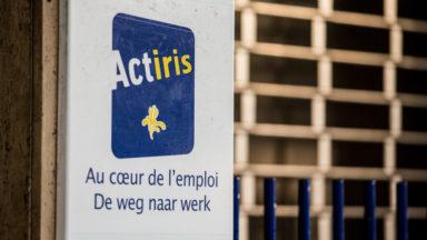 Le taux de chômage continue à baisser à Bruxelles