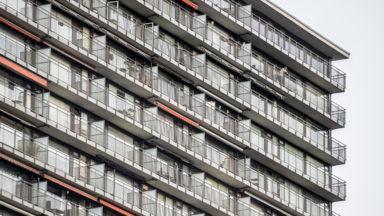 Le syndicat des propriétaires se dit contre l'accord du gouvernement bruxellois