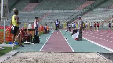 Athlétisme : premier grand meeting de la saison avec les J.O. en point de mire