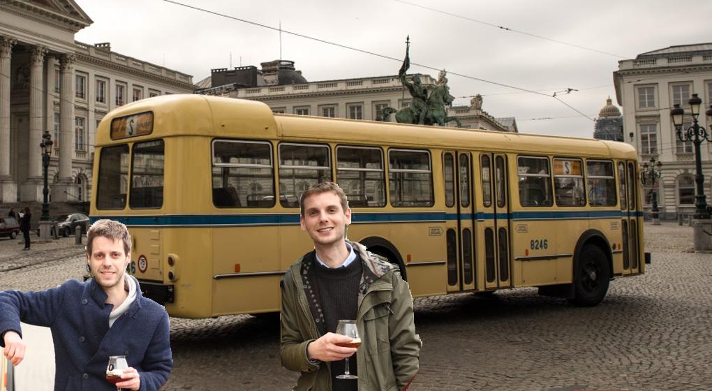 brussels_beer_bus2