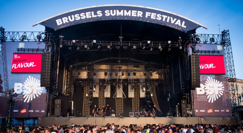 bsf-belga