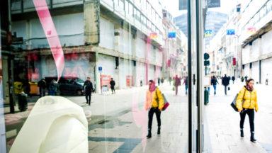 Le programme OpenSoon et l'appel à projets Local&Together (re)lancés pour aider les commerçants bruxellois
