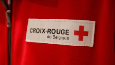 La Croix-Rouge laisse ses portes ouvertes aux plus démunis durant les fêtes