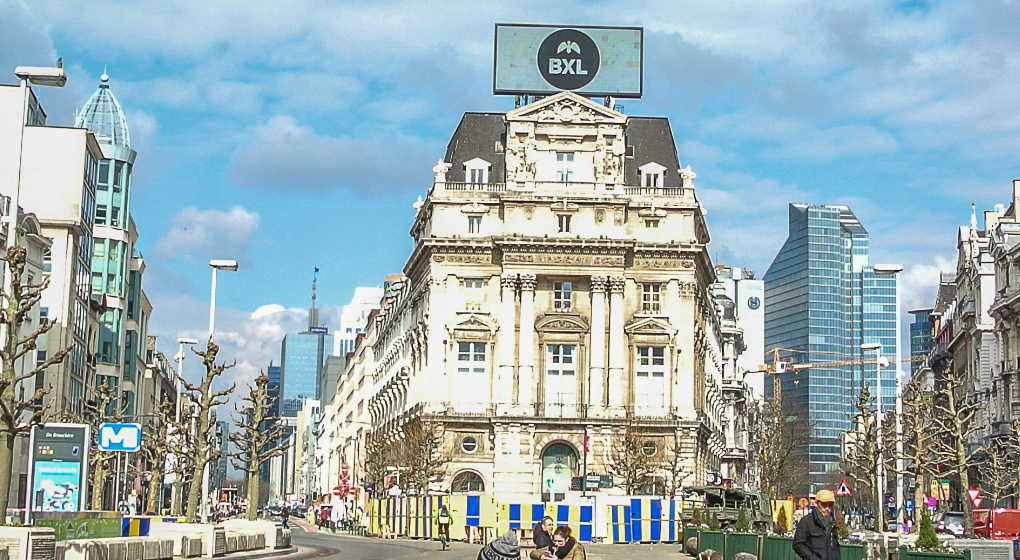 hotel-pietonnier