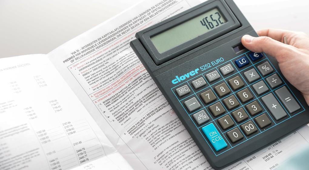 Voici les nouveautés de la déclaration d'impôts 2018 (revenus de 2017)