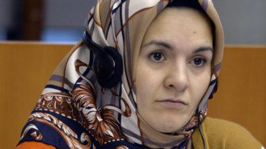 """Mahinur Ozdemir quitte la politique: """"J'ai envie de passer à autre chose"""""""