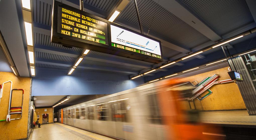metro-stib-belga