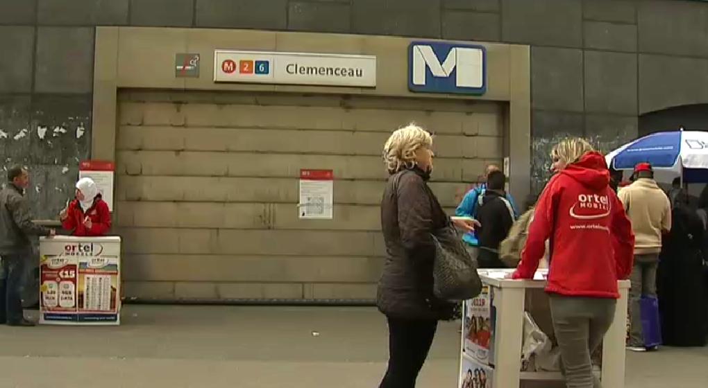 metro_clemenceau