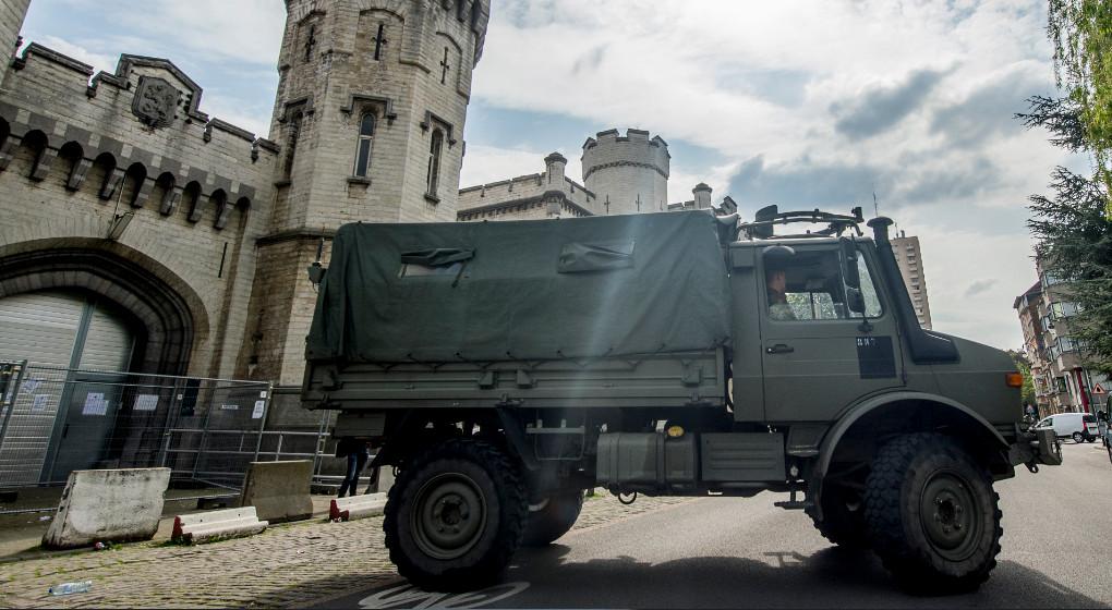 militaire-prison-belga