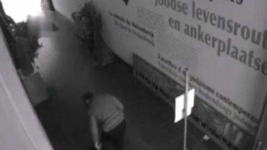 Audience préliminaire jeudi matin pour le procès de l'attentat au Musée juif de Belgique