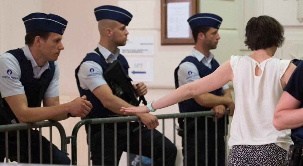 police-justice-belga