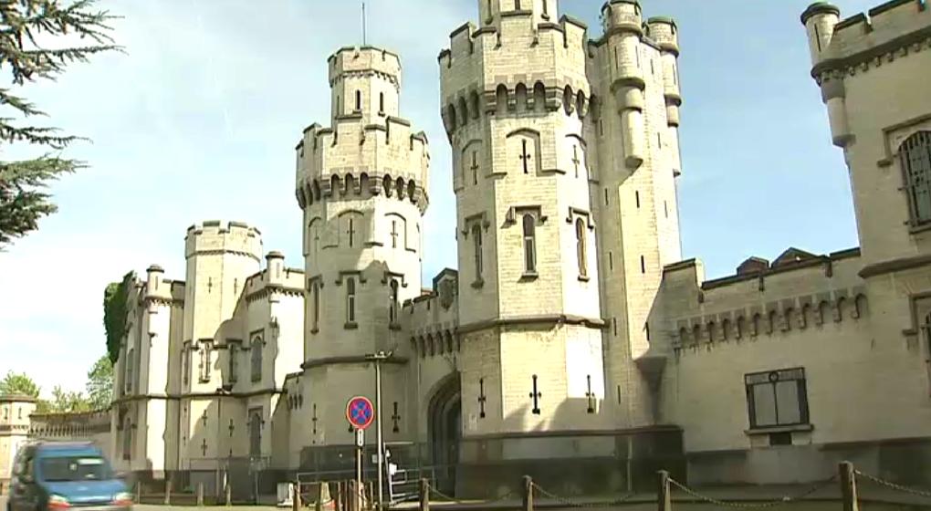 saint-gilles-prison