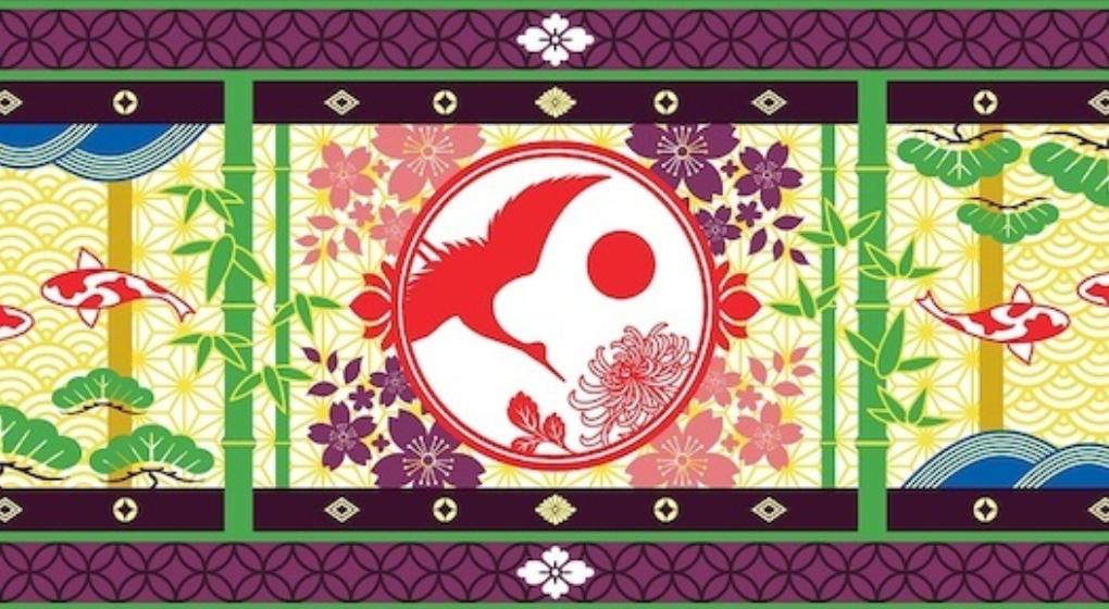 tapis-de-fleurs-japonais
