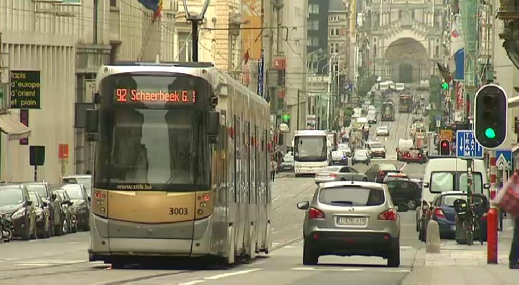 tram92_schaerbeek