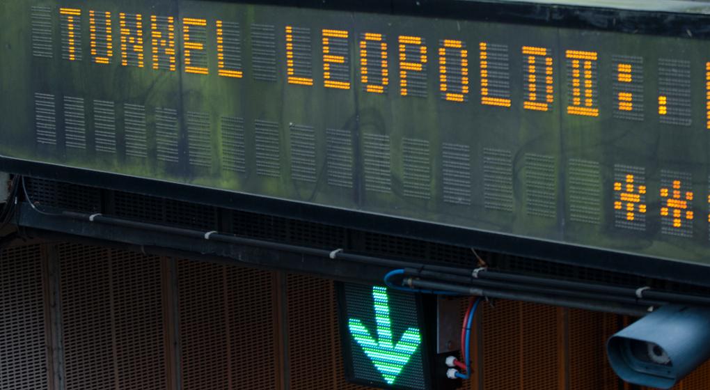 tunnel_leopoldII_belga