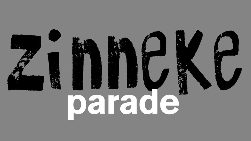 zinneke(1024x576) pour page émission site