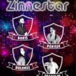 zinnestar02