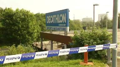 Cinq hommes et sept femmes pour juger le meurtre du Décathlon d'Anderlecht