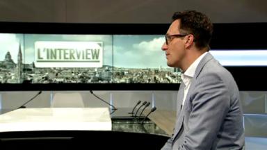 P. Smet : «Le téléjalonnement sera installé à l'automne»