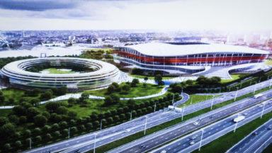 Stade national : un manque à gagner d'au moins 80 millions d'euros, estiment le SNI et Horeca Bruxelles
