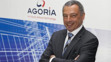 Selon Agoria, 7 entreprises technologiques bruxelloises sur 10 souffrent des grèves dans les services publics