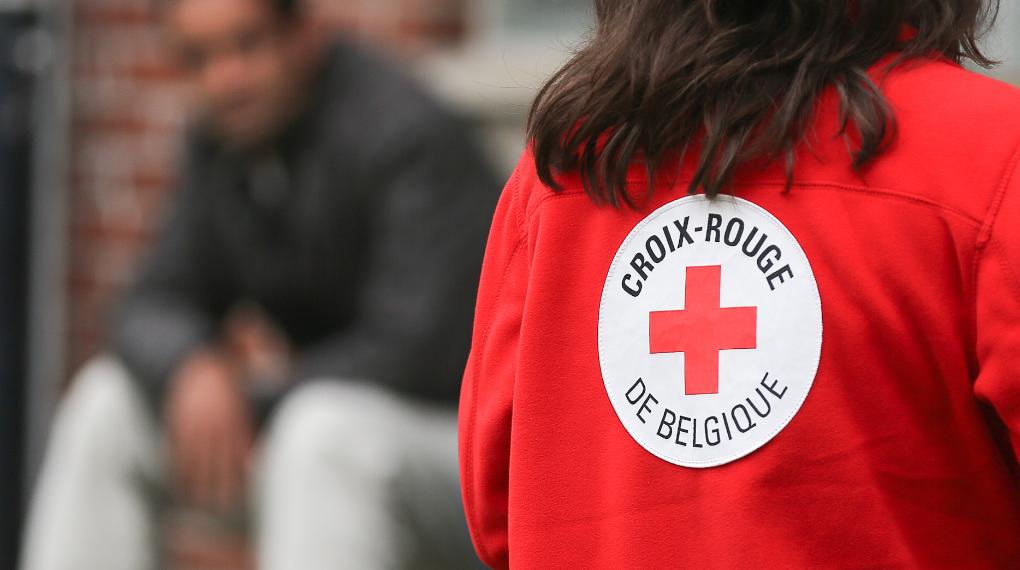 croix-rouge-belga