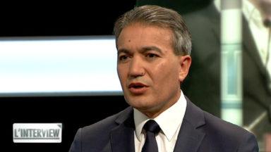 Kir : «Il faut une unité des Bruxellois face à un gouvernement fédéral qui est clairement hostile à Bruxelles»