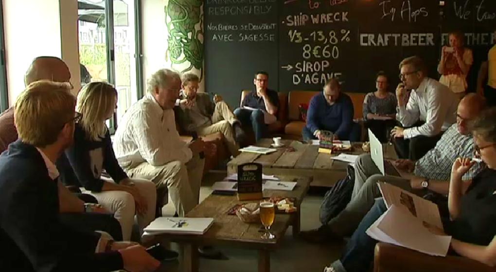 entrepreneurs_soutien_region