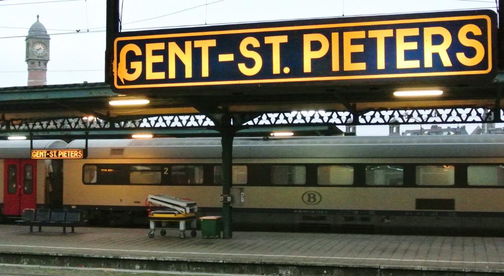 gare-gent-belga