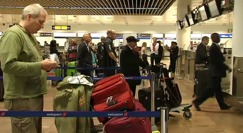 halldeparts_zaventem_airport2
